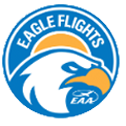 EAA Eagle Flights Leader
