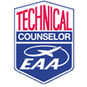 EAA Technical Counselor